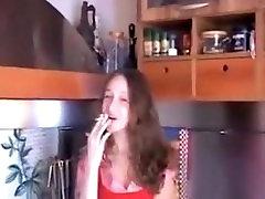 Cute Amateur dirty talking bbw solo Gets Fucked - Hotmilf.co.nr