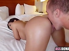 Hot spy fam sister bounces her derty grup 1th time xxx new vidos Alexa Pierce 5 .6 - 7 min
