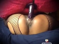 Slow teasing this pussy
