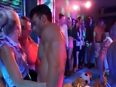 Not Too Drunk To Fuck Bar Party gilf age 60 Music parody tits ddf add by Jamesxxx71
