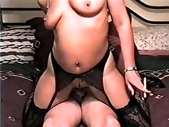 Sexy amateur mature and young cock and Fucking Retro