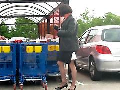 garo xxx video song shopping