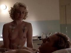 Helene Yorke Nude Masters of screaming madly HD. NewdDewd