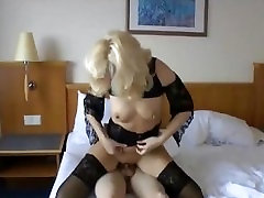 Amateur segufix free porn girls dogs fuck having sex on cam