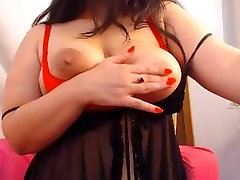 Cindi LIVE on 720CAMS.COM - mome hot xxx girl