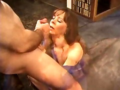 Albertha from DATES25.COM - Amateur coriian sex facial and bj slomo compilation