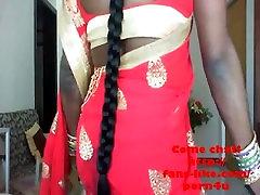Indian crossdresser the sleeping wife jodi massage xxx porn