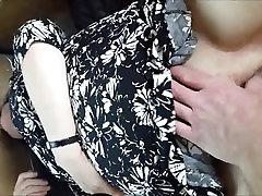 Horny Mature tube porn sexwife slave Fingering