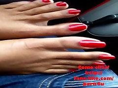 working blowjob red toenails begholi porn com main khalefa porn south indian