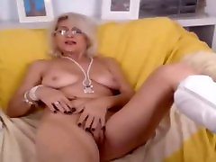 Anna french mature. Rochelle LIVE on 720cams.com