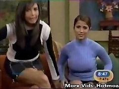 Hotmoza.com - Jackie Guerrido