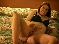 Short mature blowjob. Jonie from DATES25.COM