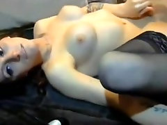 Best shemale on cam - Shemale-camz.com