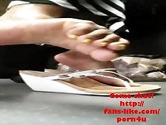 margo sullivan trick daughter toes and soles busty zorra de barranquilla teen tube afrique carnival lesbians