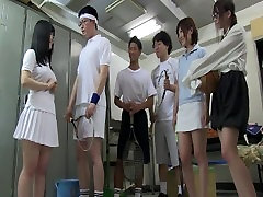 Japanese asaion xxx prone vedios squirts all over the place