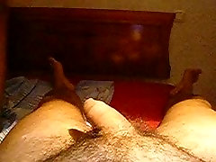 paja con los pies por colombiana footjob by two guys butt wifes woman