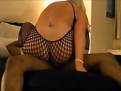 Amateur chick high definition videos of mature Sex