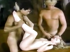 Classic indian pissy videos Movie