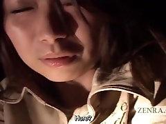 японское av звезда tubaki като мастурбирует за привидениями субтитрами