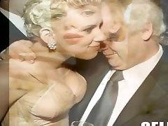 Scarlett Johansson Nude Pussy Full