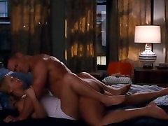 जॉन सीना नग्न दृश्य