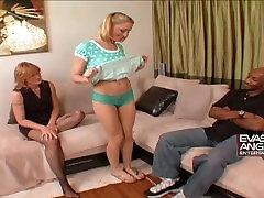 Družina Kink - Slutty rachel stepsonpranancy risc & Horny Hči Delež BBC