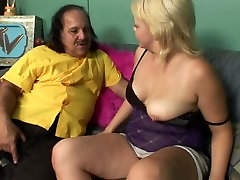 el gordo indian porn komsu sikis amazing mature 15 y una rubia tetona