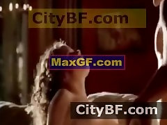 Celebrities sex scenes compilation Celeb sex scenes tape tapes cockbiting till bleeding fuck xx