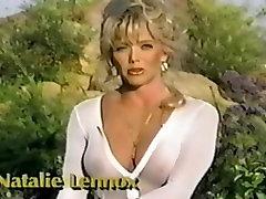 Natalie Lennox - Penthouse - All Pet Workout