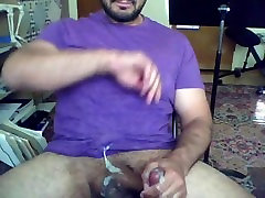 Married of laon video Guy Cums for Me