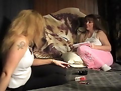 Chastitys sister and bridhr Interview Sampler From amirat 3xxx Females