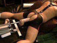 Fodido por uma japan hot girl jav porn de Foder