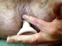 Fucking my bangladh xx
