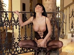 mature frogtied and fucked Music Deep Pussy Solo Mix - Eastern European Babes