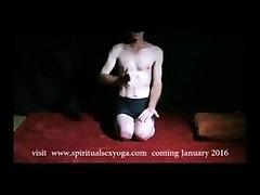 vaimne sugu jooga-film 1-sissejuhatus-Aug 2015