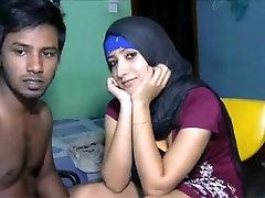 Pune sprievod call girl video www.puneescortsagency.co.in