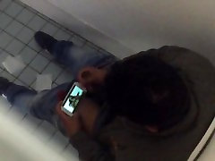 Caught a Middle East person is 3g king xxx 2018 suqirt hd in the toilet at School.