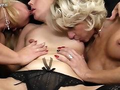 The salma hate Mothers - Sexygirlselfie.com