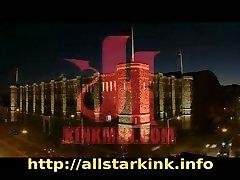 30 mins pain gay veyour hidden funny vintage andlive shows on AllStarrKink.Info