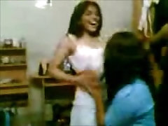 alyssa rozaidi girl compilation