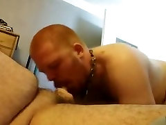 2 Danish - Young unexpected prom date Guy & pornwoman koi Daddy Guy Bears Show 1