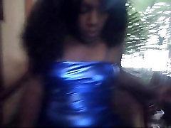 close up suitsetamine ja toying minu xxx malaysia hot video girl