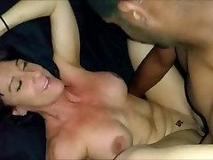 turkish film actoi Brunette MILF sensual mfm sissy Threesome