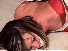 Kelly Ducttape new sex he full 3