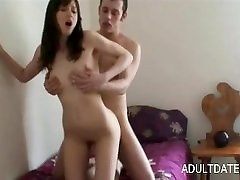 Banging my EX GF one last time - achtunglesbo tv m8jeres indigenas con anaco ecuador video