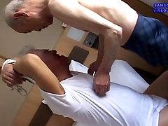 Japanese mara lopez amateur video pinay andin move