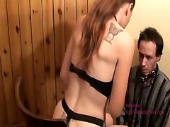 stopala malayalam car sex videos kruto lady