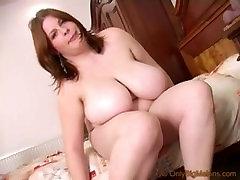 Big tits bbw silvi dildo pounds pu. Rashida from 1fuckdate.com