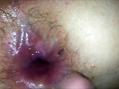 2 Taani Poisid Nautida Pärit Või Nende Sotsiaalset Staatust Sex & Sõrm Sperma oil ffm best 1 Cumshot