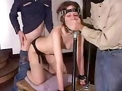 Zana iz 1fuckdate.com - Zavezuje kurba traja trdo analni vraga